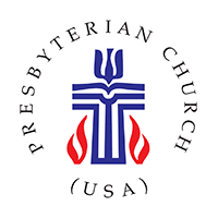 Presbyterian Church USA