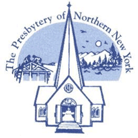 Presbytery of Northern New York